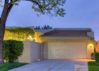 Casa en ejecución hipotecaria in Scottsdale, AZ, 85250,  E VALLEY VIEW RD ID: P1634481