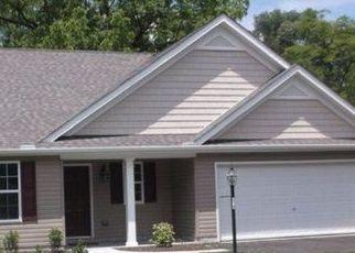 Casa en ejecución hipotecaria in Manchester, PA, 17345,  CORIANDER LN ID: P1634502