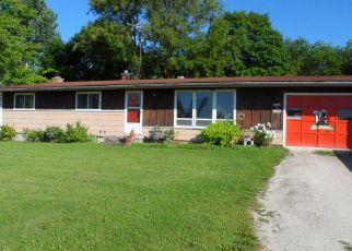 Casa en ejecución hipotecaria in Sheboygan Falls, WI, 53085, N3926 COUNTY ROAD I ID: P1634512