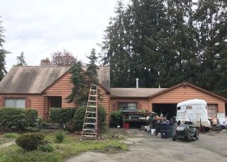 Casa en ejecución hipotecaria in Renton, WA, 98058,  SE 149TH ST ID: P1634539