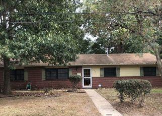 Foreclosed Homes in Virginia Beach, VA, 23462, ID: P1634547