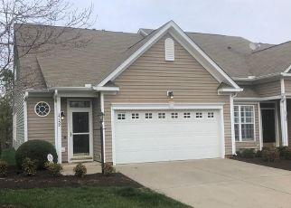 Casa en ejecución hipotecaria in Midlothian, VA, 23112,  WATERMILL LAKE TRL ID: P1634554