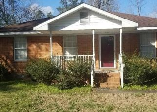 Foreclosed Homes in Suffolk, VA, 23434, ID: P1634563