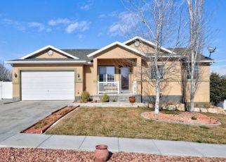 Foreclosure Home in Saratoga Springs, UT, 84045,  W ARUBA DR ID: P1634577