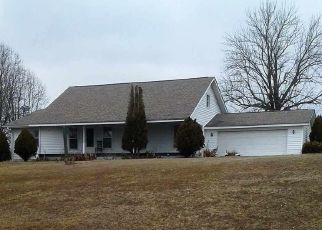 Foreclosure Home in Weakley county, TN ID: P1634602