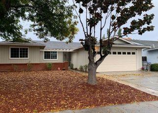 Casa en ejecución hipotecaria in San Jose, CA, 95123,  CHESBRO AVE ID: P1634637