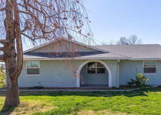 Casa en ejecución hipotecaria in Gilbert, AZ, 85297,  S GREENFIELD RD ID: P1634655