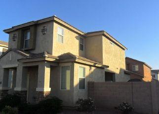Foreclosure Home in Phoenix, AZ, 85043,  W WARNER ST ID: P1634660