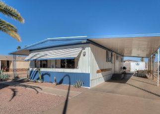 Casa en ejecución hipotecaria in Mesa, AZ, 85206,  E ARBOR AVE ID: P1634663