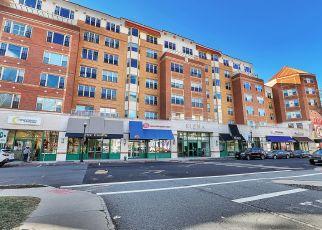 Foreclosure Home in Montclair, NJ, 07042,  S PARK ST ID: P1634712