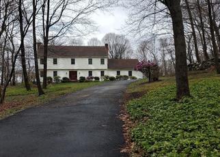 Casa en ejecución hipotecaria in Ridgefield, CT, 06877,  SHARP HILL LN ID: P1634954