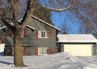 Casa en ejecución hipotecaria in Saint Paul, MN, 55125,  COCHRANE DR ID: P1634988
