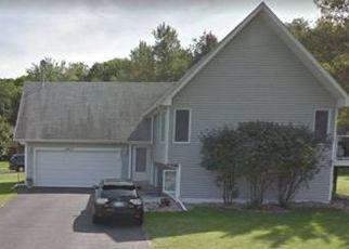 Casa en ejecución hipotecaria in Savage, MN, 55378,  W 131ST ST ID: P1634993