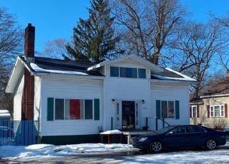 Foreclosed Homes in Muskegon, MI, 49442, ID: P1635002