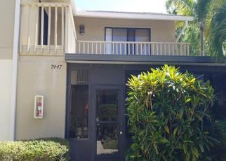 Casa en ejecución hipotecaria in Hobe Sound, FL, 33455,  SE CONCORD PL ID: P1635036