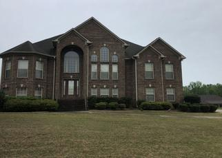 Foreclosure Home in Morris, AL, 35116,  OVERBROOK PKWY ID: P1635084