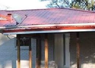Foreclosure Home in Gardendale, AL, 35071,  WINDSOR AVE ID: P1635088