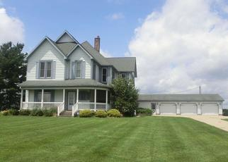 Foreclosure Home in Tipton county, IN ID: P1635137