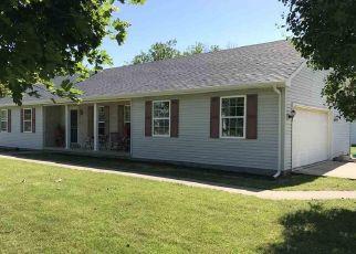 Foreclosure Home in De Witt county, IL ID: P1635150