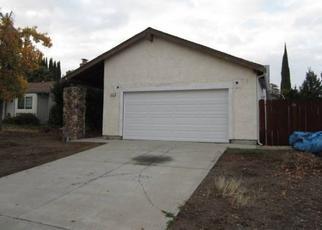 Casa en ejecución hipotecaria in Antioch, CA, 94509,  BLYTHE DR ID: P1635380