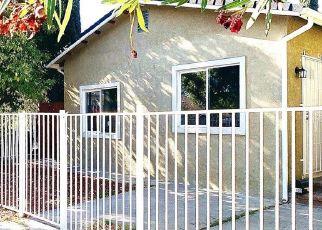 Casa en ejecución hipotecaria in Stockton, CA, 95205,  E CHURCH ST ID: P1635416