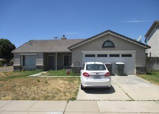 Casa en ejecución hipotecaria in Lathrop, CA, 95330,  JASPER ST ID: P1635419