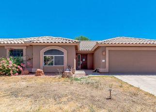 Casa en ejecución hipotecaria in Glendale, AZ, 85308,  W BLACKHAWK DR ID: P1635439