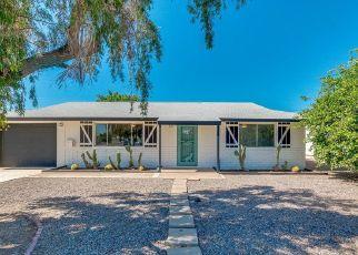 Casa en ejecución hipotecaria in Sun City, AZ, 85351,  N PEBBLE BEACH DR ID: P1635442