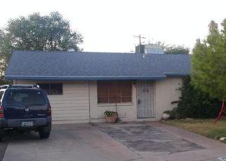 Casa en ejecución hipotecaria in Phoenix, AZ, 85019,  N 38TH DR ID: P1635497