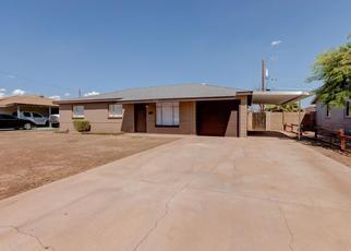 Casa en ejecución hipotecaria in Phoenix, AZ, 85017,  N 31ST LN ID: P1635500