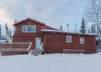 Foreclosed Homes in Fairbanks, AK, 99712, ID: P1635535