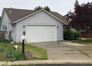 Casa en ejecución hipotecaria in Spokane Condado, WA ID: P1635571