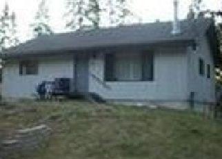 Casa en ejecución hipotecaria in Yelm, WA, 98597,  BEACHSIDE DR SE ID: P1635572