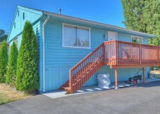 Foreclosure Home in Seattle, WA, 98168,  4TH AVE S ID: P1635586