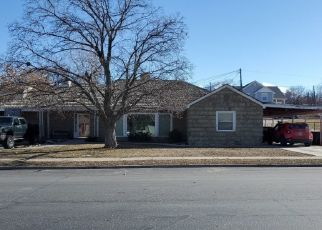Foreclosure Home in Spanish Fork, UT, 84660,  S 200 E ID: P1635604