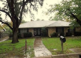 Foreclosure Home in Arlington, TX, 76012,  GOLIAD DR ID: P1635648