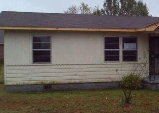 Foreclosure Home in Jackson, TN, 38301,  SOUTHERN ST ID: P1635670