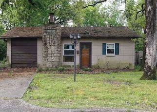 Foreclosure Home in Little Rock, AR, 72207,  MISSOURI AVE ID: P1635730