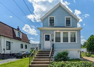 Foreclosure Home in Roselle, NJ, 07203,  OAK ST ID: P1635748