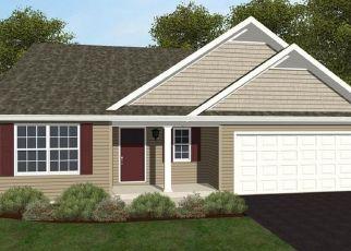 Casa en ejecución hipotecaria in Highspire, PA, 17034,  LUMBER ST ID: P1635799