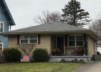 Foreclosure Home in Girard, OH, 44420,  E BROADWAY AVE ID: P1635843