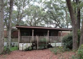 Foreclosure Home in Grand Bay, AL, 36541,  LAKEVIEW LANE EXT ID: P1635915