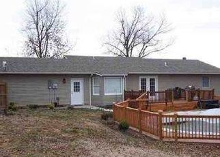 Casa en ejecución hipotecaria in Dexter, MO, 63841,  COUNTY ROAD 624 ID: P1635916