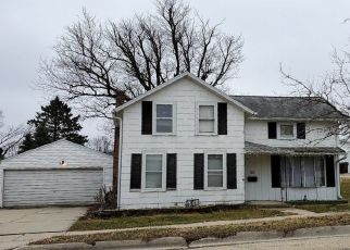 Foreclosure Home in Carroll county, IL ID: P1636015