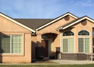 Foreclosure Home in Sanger, CA, 93657,  SEQUOIA AVE ID: P1636031