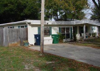 Foreclosure Home in Tampa, FL, 33607,  W OHIO AVE ID: P1636214