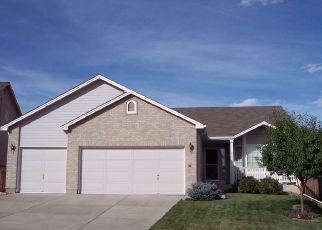 Casa en ejecución hipotecaria in Parker, CO, 80138,  BROADMOOR PL ID: P1636236