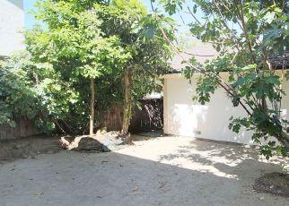 Casa en ejecución hipotecaria in Irvine, CA, 92604,  ALDERWOOD ID: P1636264