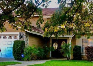 Casa en ejecución hipotecaria in Moreno Valley, CA, 92557,  LAKE SUMMIT DR ID: P1636282
