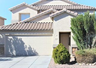 Casa en ejecución hipotecaria in Youngtown, AZ, 85363,  N 115TH LN ID: P1636333